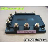China fuji IGBT transistor SCR thyristor module 6MBP100RTA060 7MBR25VA120-50 on sale