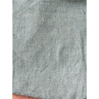 Wholesale Fire Barrier fabric from china suppliers