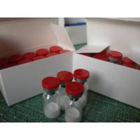 Wholesale Melanotan II from china suppliers