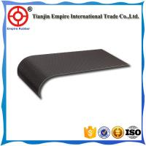 Wholesale Customer's top choice is low consumption customiz features warehouse conveyor belt Wholesale Food Grade Pu Conveyor Belt from china suppliers