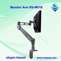 LCD Monitor Arms for sale