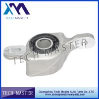 Wholesale Front Lower Right Auto Suspension Control Arm Bushing For Benz W164 1643300843 from china suppliers