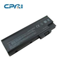 Wholesale Laptop battery for ACER 4000 from china suppliers