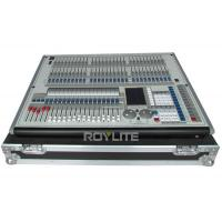 Wholesale Pearl 2010 DMX Lighting Controller For Bar disco lighting , Color VAG output from china suppliers