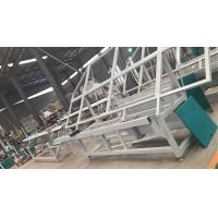 Wholesale Touch Screen Operation Spacer Bending Machine With Siemens Control System from china suppliers