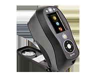 Wholesale X-rite Ci6x Series Portable Spectrophotometers Color Management with models Ci60, Ci62, Ci64 & Ci64UV from china suppliers