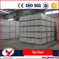 Wholesale Cost Saving Eps cement composite board light weight precast concrete wall panels from china suppliers