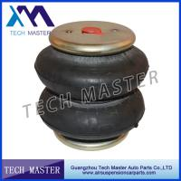 Wholesale Firestone W01-358-3400 , Goodyear 2B7-540 for American Pick-Up Air Springs Air Bellows from china suppliers