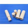 Buy cheap High Strength 99% Al2o3 Alumina Plunger/ Piston Sleeve Hydraulic Piston Pump from wholesalers