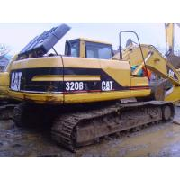 Wholesale USED CAT 320BL EXCAVATOR FOR SALE ORIGINAL JAPAN CAT 320BL SALE from china suppliers