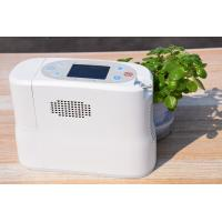 China house hospital Portable mini Oxygen Concentrator Pulse dose supply for sale