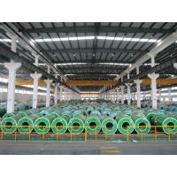 Wholesale Slit edge / mile edge aisi 304L stainless steel coil SGS, BV certificate from china suppliers