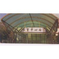 Wholesale Polycarbonate Sheet for Industry from china suppliers