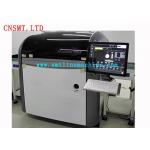 China SMT DEK Horizon 03ix 01i Pcb Screen Printer Full Auto Standard Period 6.5 Sec Process 8 Sec for sale