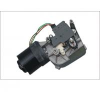 Wholesale Windshield Wiper Motor/Windscreen Wiper Motor FORr Fiat  , M47 from china suppliers