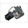 Buy cheap Windshield Wiper Motor/Windscreen Wiper Motor FORr Fiat , M47 from wholesalers