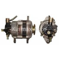 China 02131-9031 Auto Spare Parts Car Engine Alternator For Kia Pregio on sale