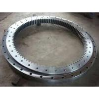 Wholesale EX60-2 Slewing Bearing for Excavator Rks. 061.25.1754 Show Turntable Bearing, Show Stand Turntable Bearing from china suppliers