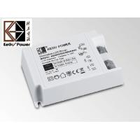China KEGU 35-50W 1-10V Dimming LED Driver with UL CE Certificate on sale