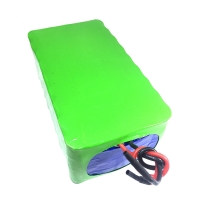 Wholesale portable Custom 18650 12V 30Ah Lithium Ion Battery Pack from china suppliers