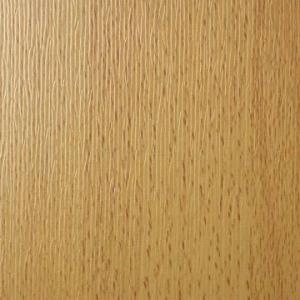 China Laminate Flooring (Once Pressed Mould ) Wooden flooring Laminate parquet Timber flooring Wood floori on sale