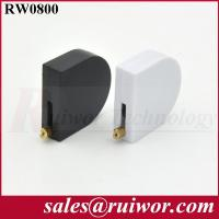Wholesale D Shaped Small Size Ipad Security Tether For Exhibition Centers Security Solutions from china suppliers