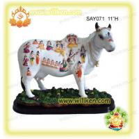 Wholesale Polyresin Hindu God Statues from china suppliers