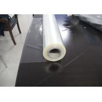 Wholesale Mold Release PVA Water Soluble Film , High Temperature PVA Dissolvable Film from china suppliers