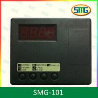 Wholesale Duplicator master remocon-rmc888 work with RMC 555 from china suppliers