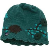 Wholesale Knited Winter Hat from china suppliers