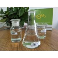 Wholesale High Purity Sodium Methoxide Solution Preparation Sodium Methanolate from china suppliers