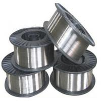 Buy cheap Alloy 625 wire from Wholesalers