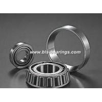 Wholesale Inch Non-Standard Tapered Roller Bearing (LM603049/LM603011) from china suppliers