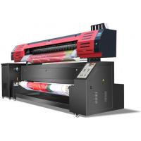 Wholesale Windows 7 Sublimation Printing Machine , Heat Press Sublimation Machine from china suppliers