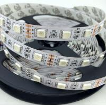 Flexible White Led Strip Lights 12V 120 LED Ip68 2400MA for shopping malls for sale