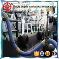 Wholesale 10 inch thick spiral steel wire reinforced chemical composite hose marine fuel hose from china suppliers