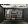 Auto Servo Thermoset Injection Molding Machine , Disposable Syringe Making Machine for sale
