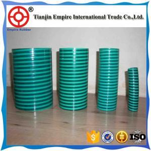 Wholesale 100000 Meter/Meters per Week high temperature flexible oil hose Hot selling high temperature flexible oil hose from china suppliers