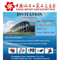 Wholesale Farm tractor spare parts diesel engine parts piston ring sets from china suppliers