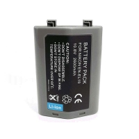 Wholesale 10.8V 2600mAh 28.08Wh LG Custom Lithium Battery Packs from china suppliers