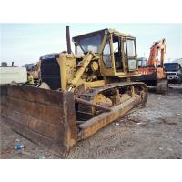 Buy cheap CAT D7G Dozer for sale from wholesalers