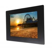 Wholesale 12V Capacitive Multi Touch Panel PC  10.4 inch High Bright 1000nits from china suppliers