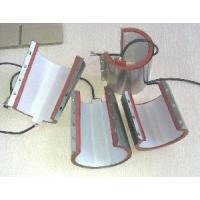 Wholesale Heat Element (CY-BD01) / Mug Silicone Heater / Cup Silicone Heater. from china suppliers