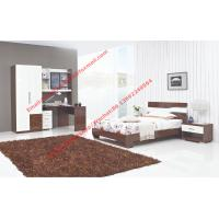 Wholesale Smart kids bedroom furniture sets cheap price in Environmental MDF made in Shenzhen China from china suppliers