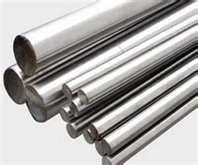 Wholesale API standards polished 304 stainless steel sheet metal hex round bar suppliers from china suppliers