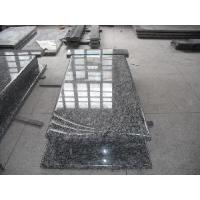 Wholesale Granite Monument European Style2 from china suppliers