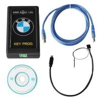 Wholesale BMW EWS Editor Version 3.2.0  $99.99 tax incl. Free shipping by DHL from china suppliers