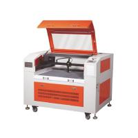 Wholesale GL-1080 Laser Engraver Machines from china suppliers