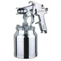 S-770S Spray Gun On sale Made in China for sale