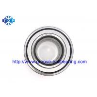 Wholesale 636193C Chrome Steel Wheel Hub Bearing Abrasion Proof For Truck Engine from china suppliers